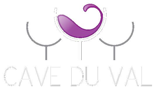 Cave du Val